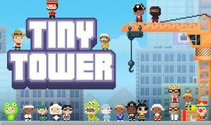 Tiny_Tower_Promo1