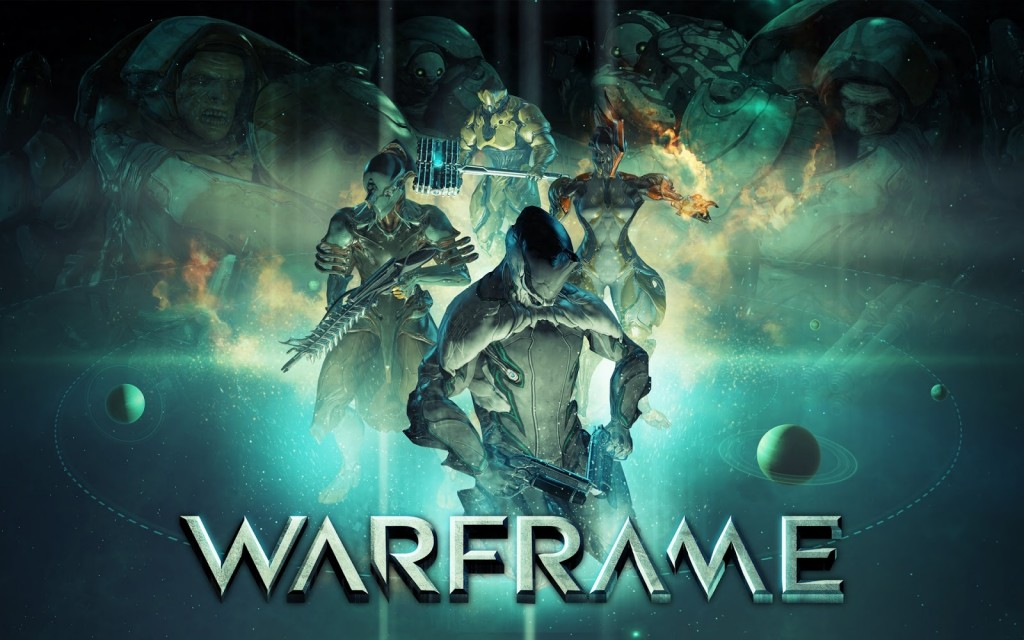 Warframe Platinum Hack Tool Download No Survey