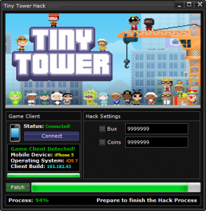 tiny-tower-vegas-hack1