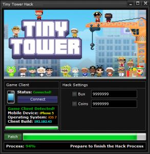 tiny-tower-vegas-hack1