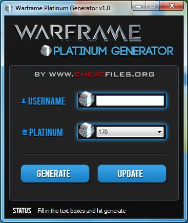 warframe-platinum-generator1