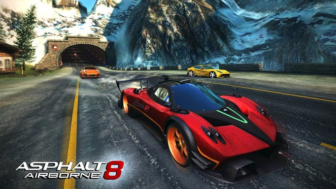 Asphalt_8_Hack Tool Download No Survey