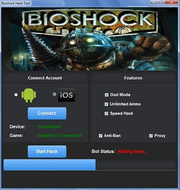 Bioshock hack tool no survey1