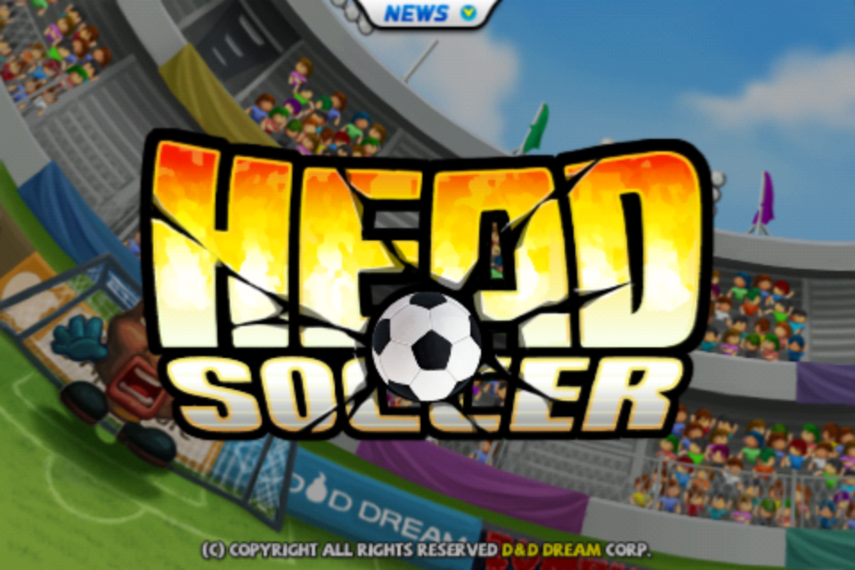 Head Soccer hack tool no survey
