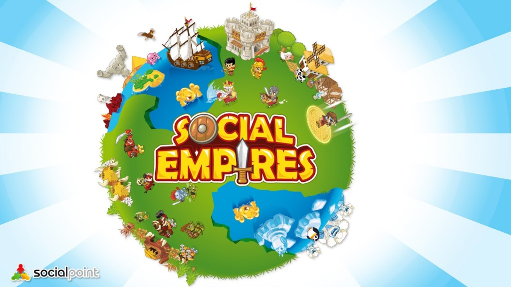 Social Empires hack tool no survey