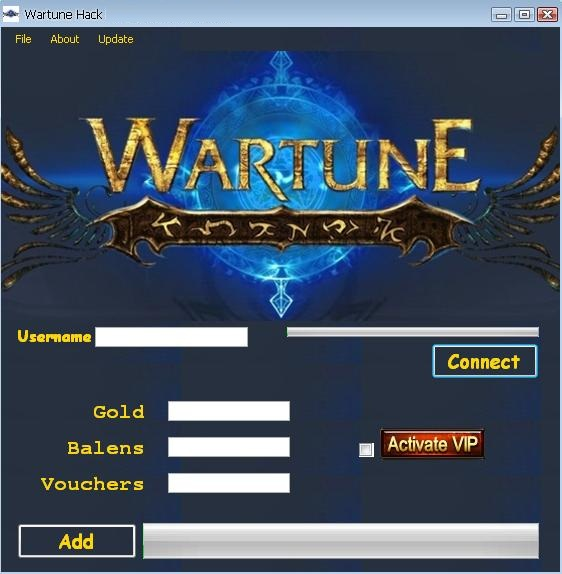 Wartune hack tool no survey1
