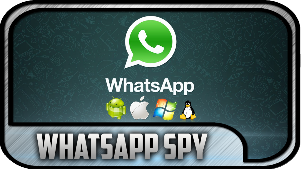 whatsapp hacking tool