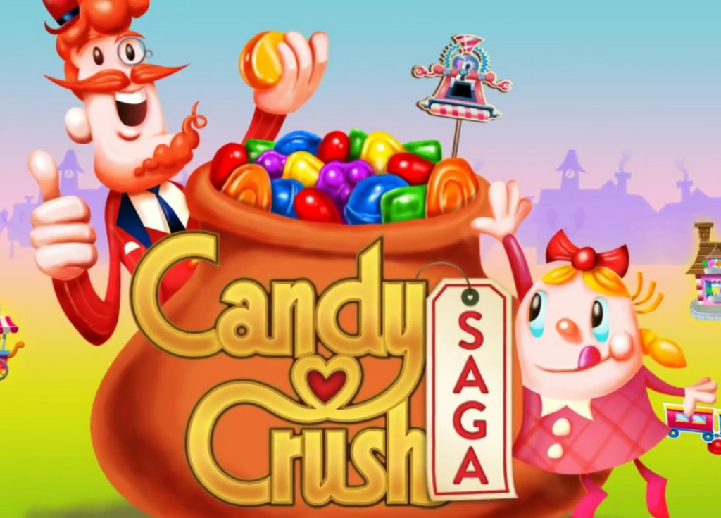 candy crush saga cheats hack tool no survey