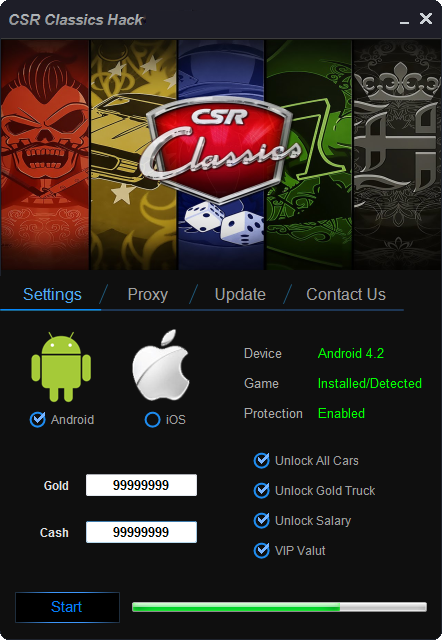 csr-classics-Hack Tool Download No Survey
