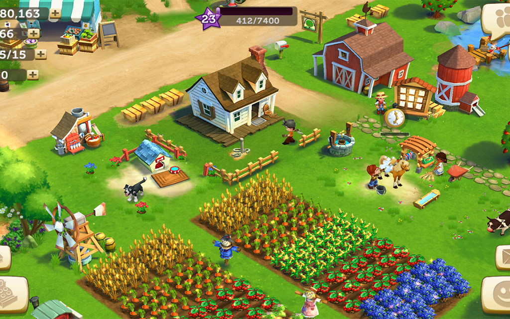 farmville 2 hack tool no survey