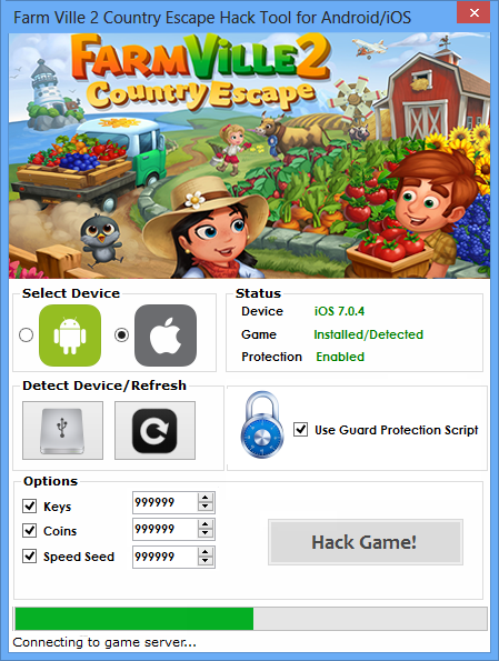 farmville 2 hack tool no survey1