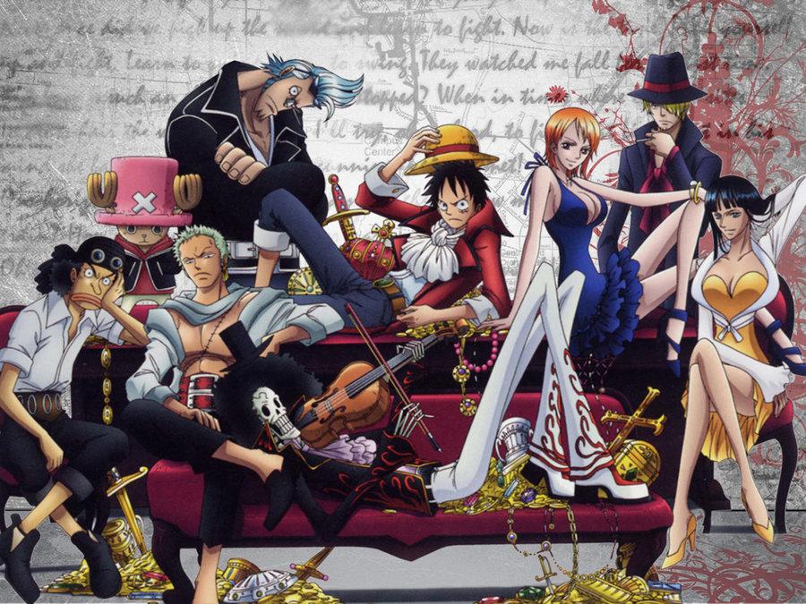 Anime Pirates Hack Tool Free Download No Survey