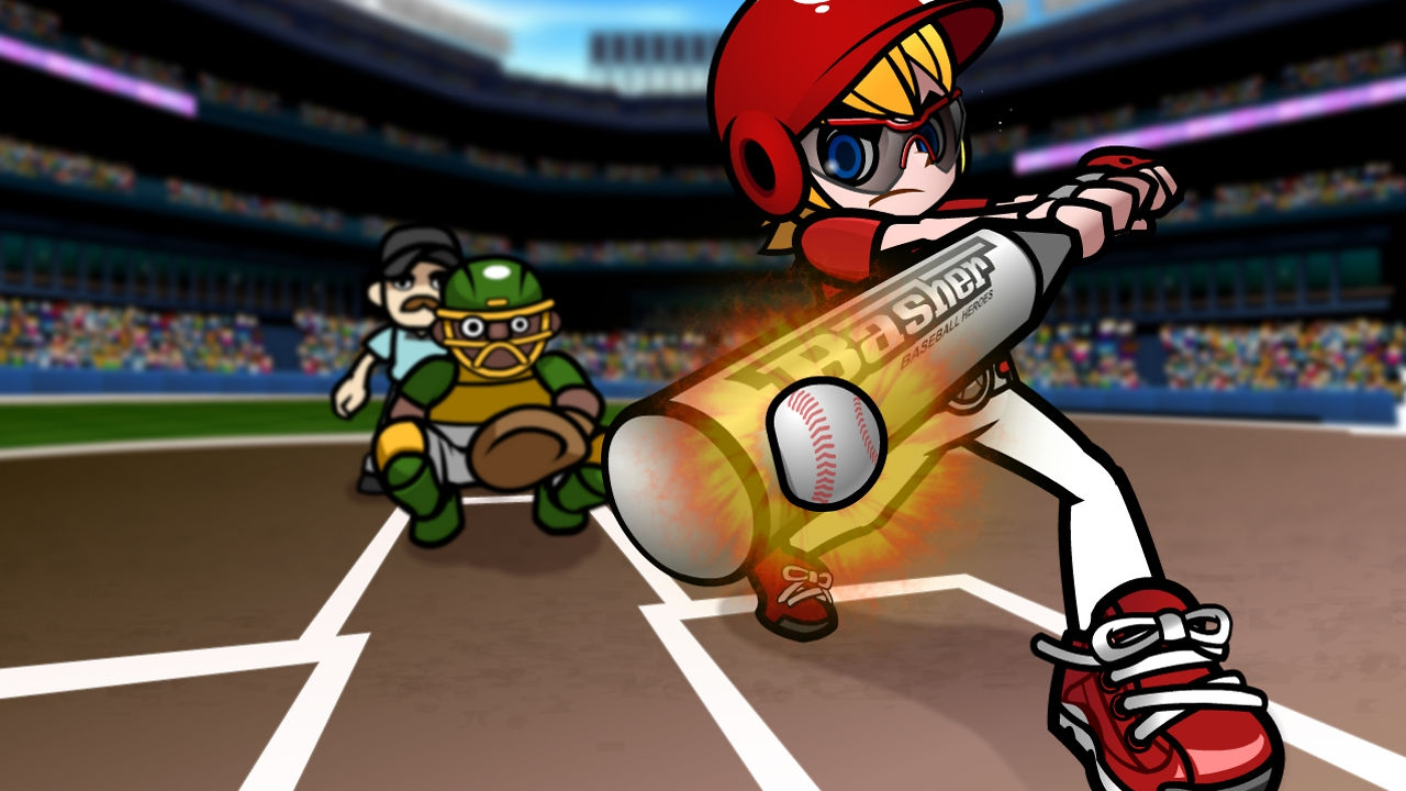 Baseball Heroes Hack Tool No Survey