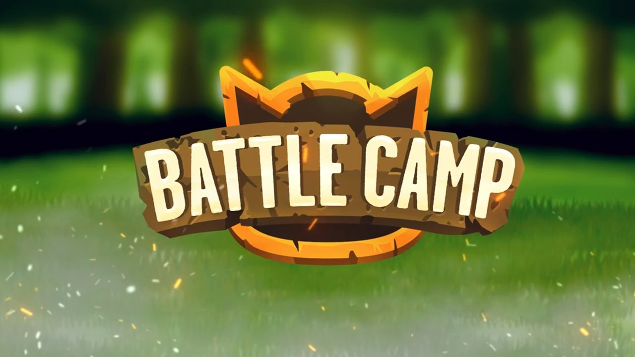 Battle Camp Hack Tool No Survey