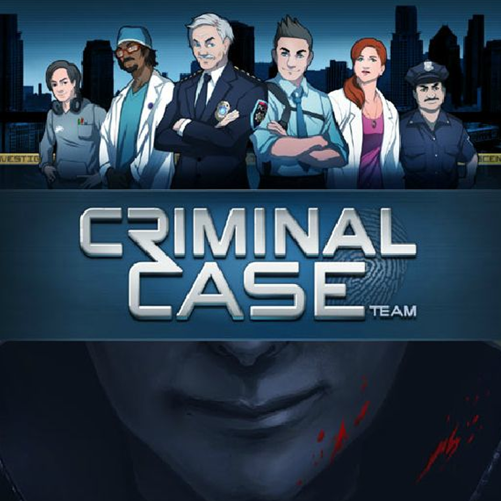 Criminal Case Hack Tool Download No Survey