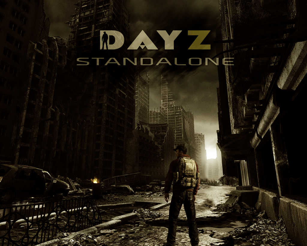 Dayz Standalone Hack Download No Survey