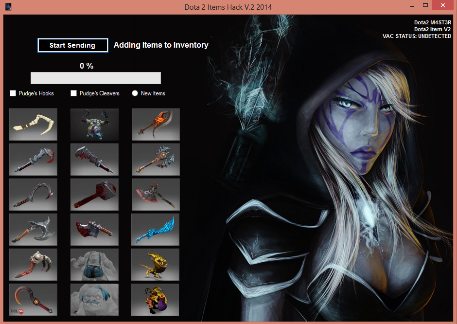 dota 2 hack tool no survey games hack tools