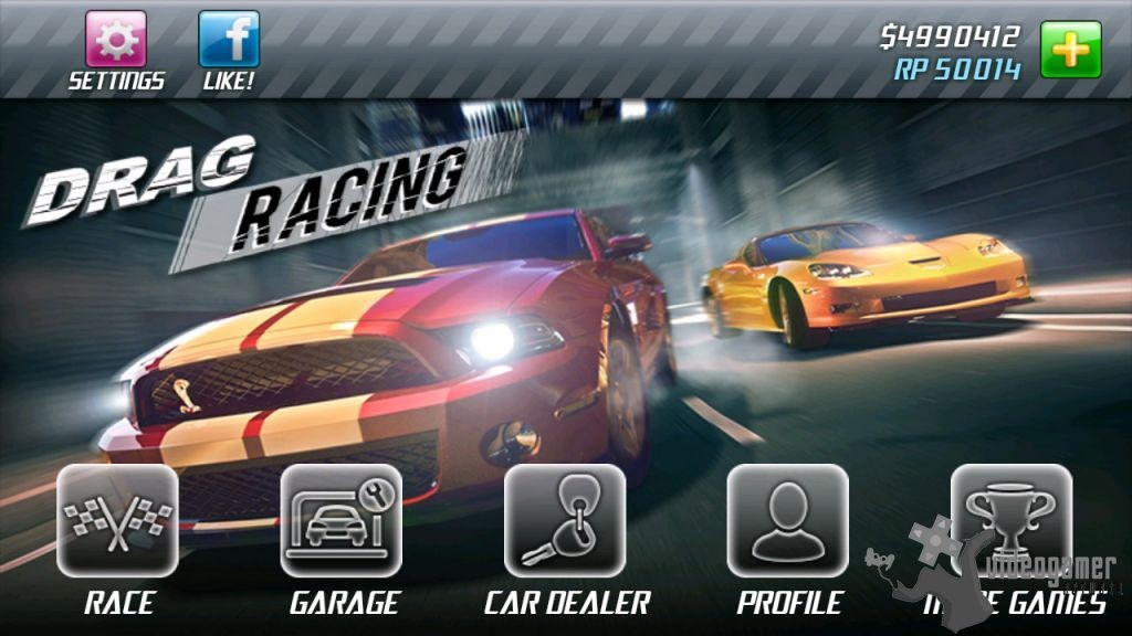 Drag-Racing-Hack-Tool-No-Survey