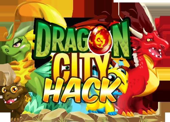 Dragon-City-Hack-Tool-Free-Download-No-Survey