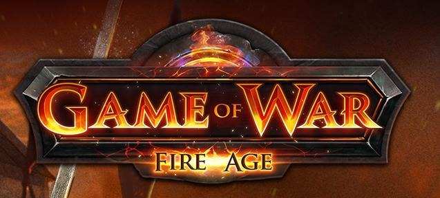 Game-Of-War-Fire-Age-Cheats-No-Survey