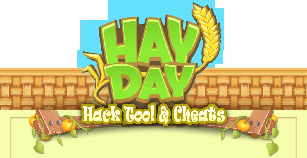 Hay Day Hack Tool No Survey
