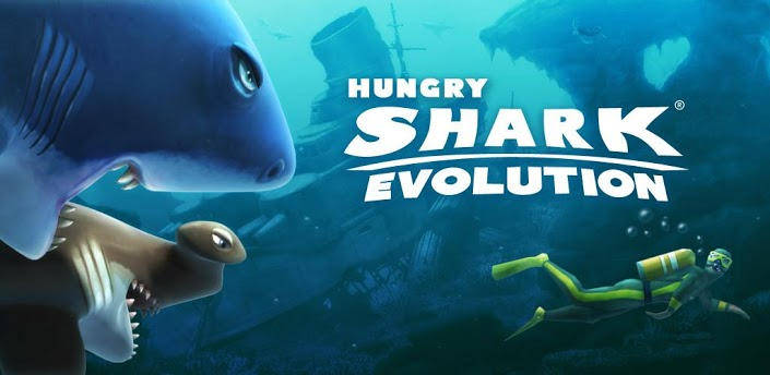 Hungry-Shark-Evolution-Hack-Tool-Download-No-Surve