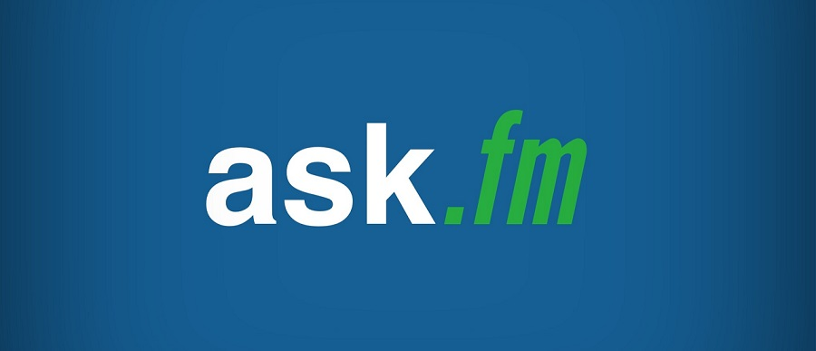 Ask. fm Hack Tool No Survey